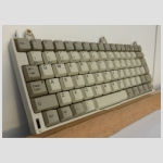 RM NB300 Keyboard Case