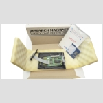 RM Nimbus Parallel Port Upgrade Kit in original box