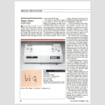 Radio-Shack CGP-220-article